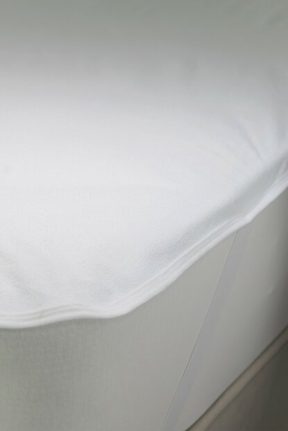Liquid Proof Baby Mattress Protector / Mattress Cover 70x140cm DGHLTW29