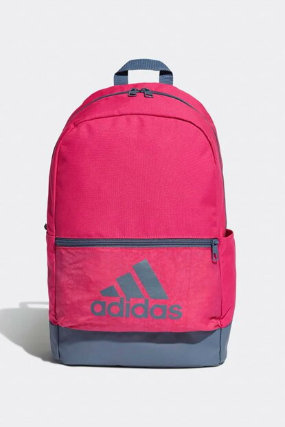 Unisex Backpack - DZ8268