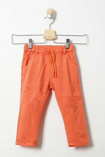 Boys Trousers 19111054100