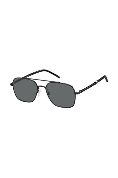 Th 1671 / s 807 Ir 55 G Unisex Sunglasses 716736197715