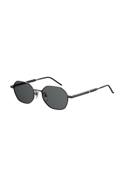 Th 1677 / g / s V81 Ir 52 G Unisex Sunglasses 716736193533 View larger image