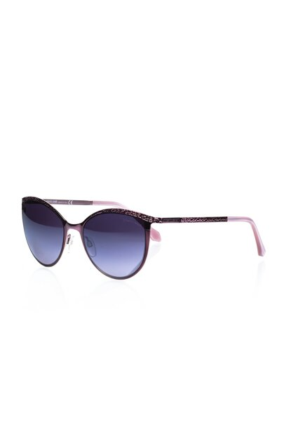 Women's Sunglasses RC 985 74C RC 985 74C F