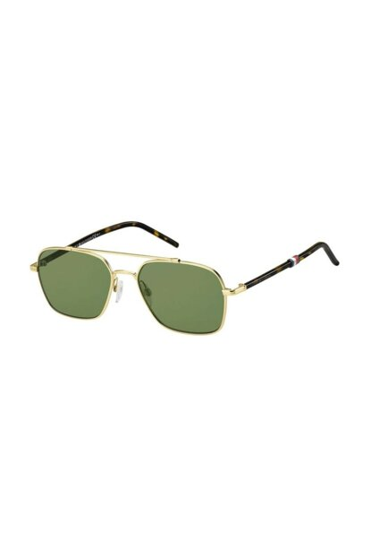 Th 1671 / s J5g Qt 55 G Unisex Sunglasses 716736197722