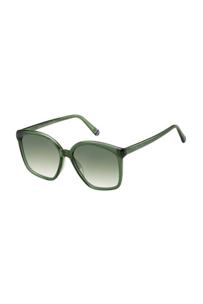Th 1669 / s 1ed 9k 57 G Women's Sunglasses 716736193168