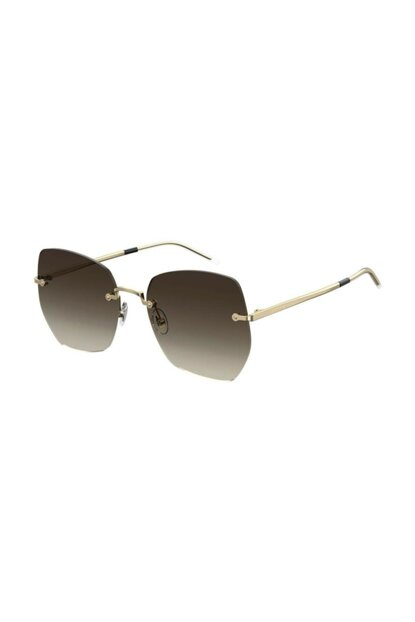 Th 1667 / s 01q Ha 57 G Women's Sunglasses 716736194493