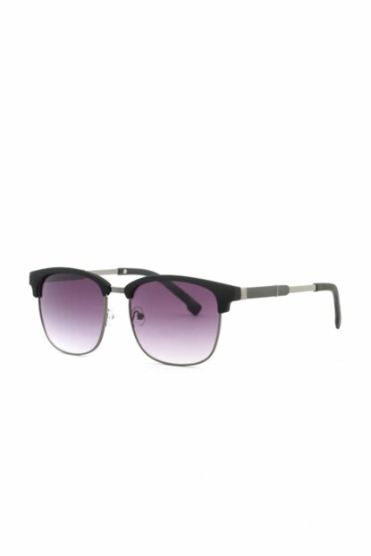 Unisex Sunglasses POLOUK 20811 Online Shopping