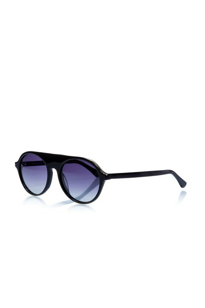 The Unisex Sunglasses MU 1582 01 MU 1582 01 F