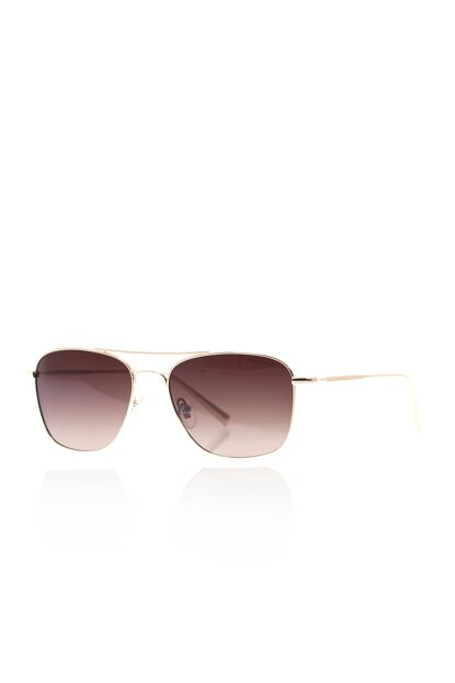 Unisex Sunglasses 1653 04 57-17-145