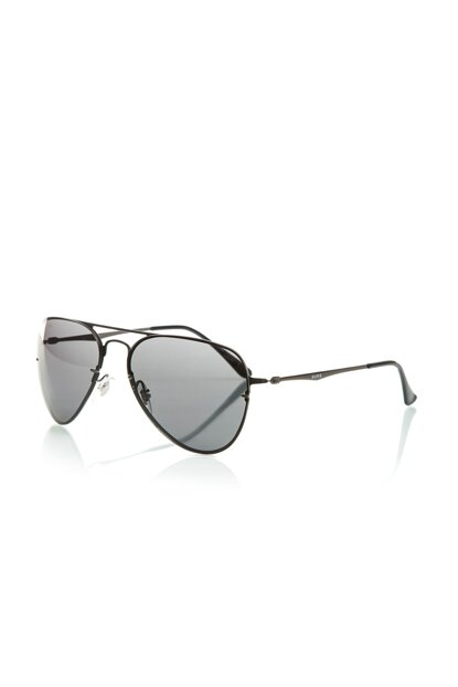 Unisex Sunglasses HW 1383 02 The HW 1383 02 F