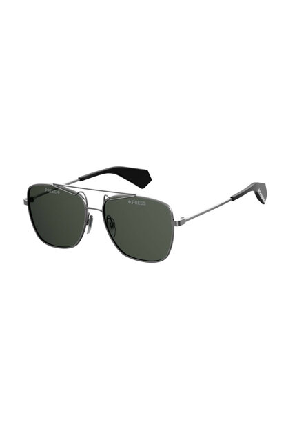 Men's Sunglasses 6049 / S / X KJ1 M9 59 G 716736053004