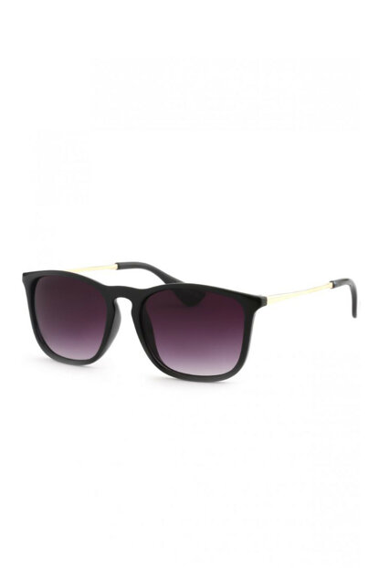 Unisex Sunglasses POLOUK 21198 Reviews