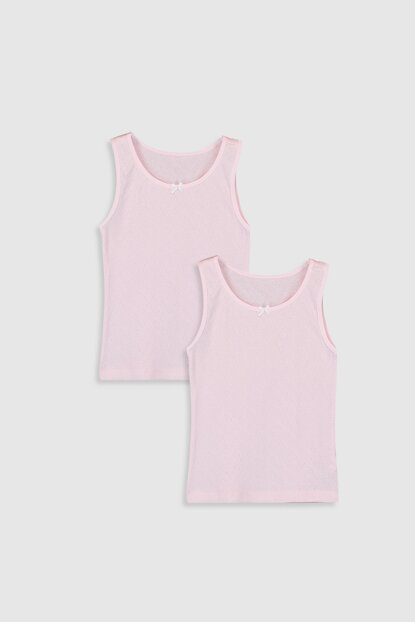 Girls' Singlets 2WO950Z4