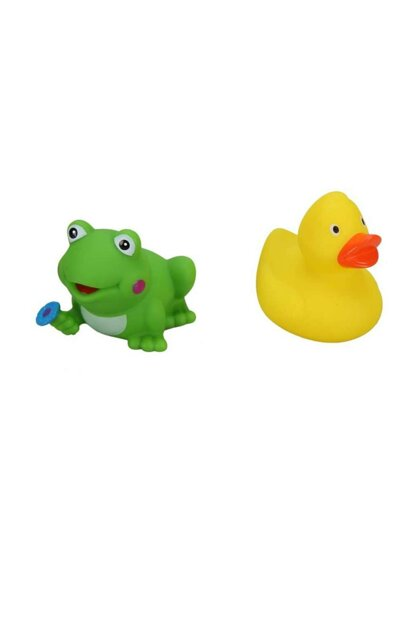 Fun Bath Toys for Children S00000776