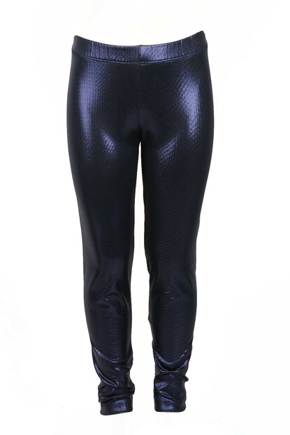 Leggings 92Z4BEO06
