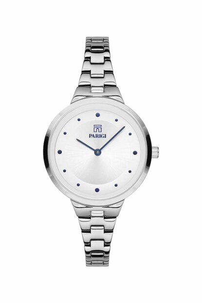 Women's Watches PRG1000-01