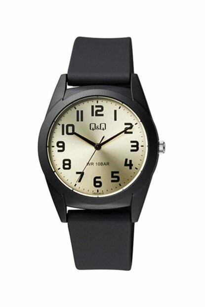 Unisex Wrist Watch VS22J010Y
