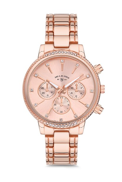 Women's Watches APSR1-A9660-KM222