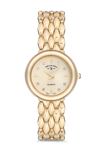 Women's Watches APSR1-S0370-KM444
