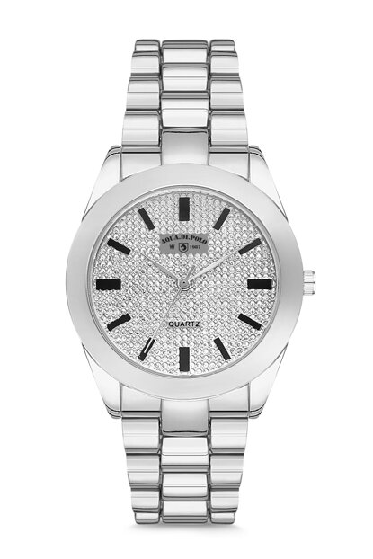 Women's Watches APSR1-A9700-KM111