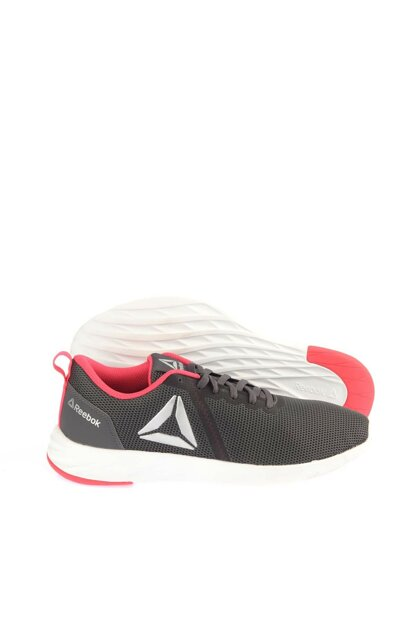 Women's Running & Training Shoes - Astroride Essen - CN5903