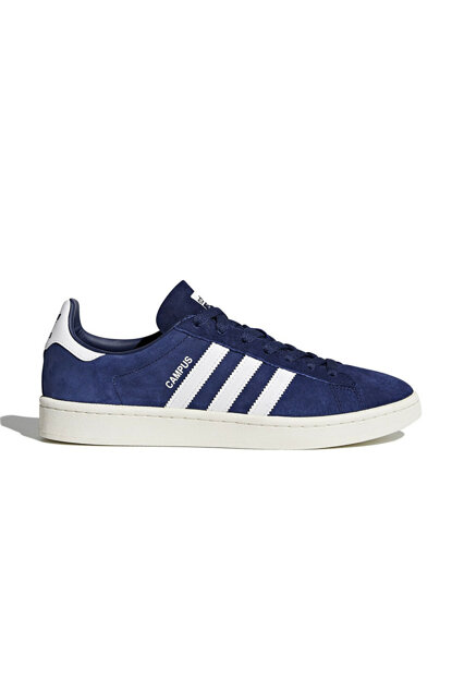 Unisex Originals Sport Shoes - Campus - BZ0086