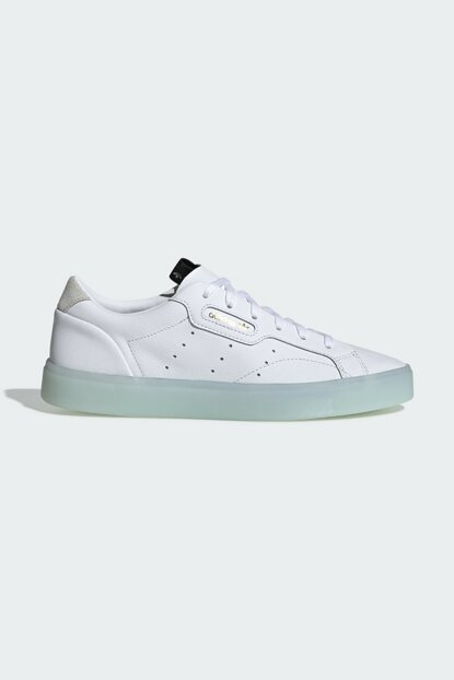 Women's Sneakers Sleek W - G27342