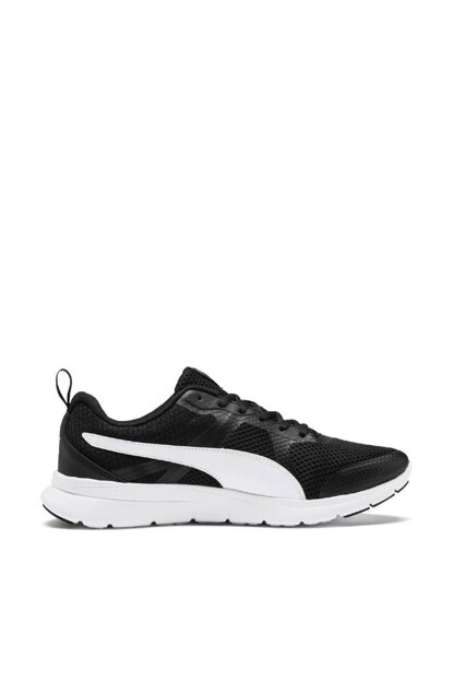 Unisex Sport Shoes - Flex Essential Core - 36998901