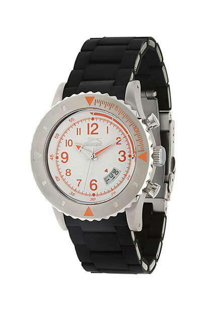 Men's Wrist Watch SL.762.05