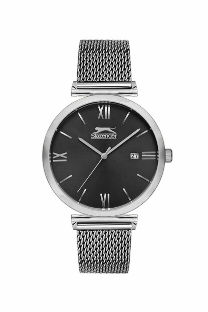 Men's Wrist Watch SL.09.1588.1.02