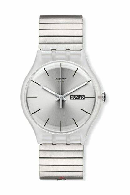 Unisex Wrist Watch SUOK700B