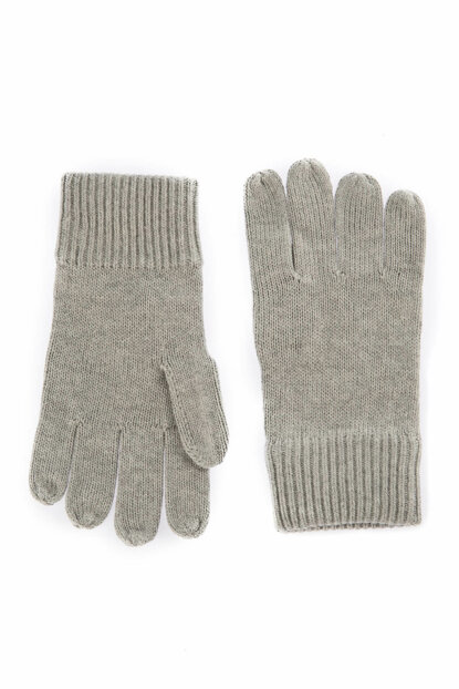 Men's Pima Gloves AM0AM04050
