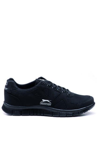 Men's Running & Training Shoes - Aktom İ - SA29RE066