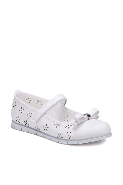 White Girls Shoes 000000000100254990 000000000100254990