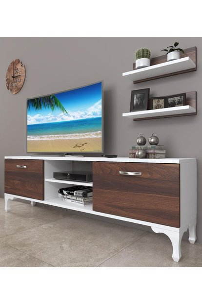 Siesta Tv Unit KGM02
