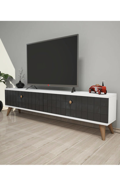 Alberi Tv Unit PUAS1012