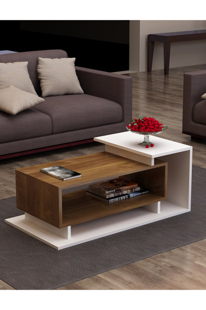 Spring Coffee Table ARMSE00000006003