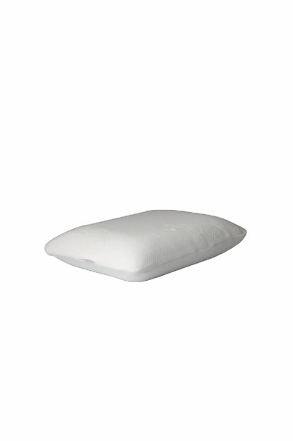 Visco Foam Visco Plump Cushion 1542228 1542228