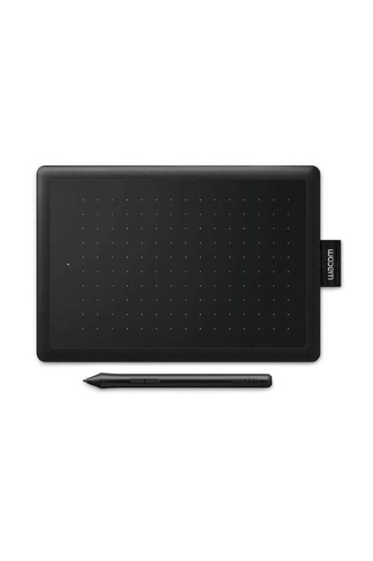 ONE BY WACOM SMALL (CTL-472-N) 210178751