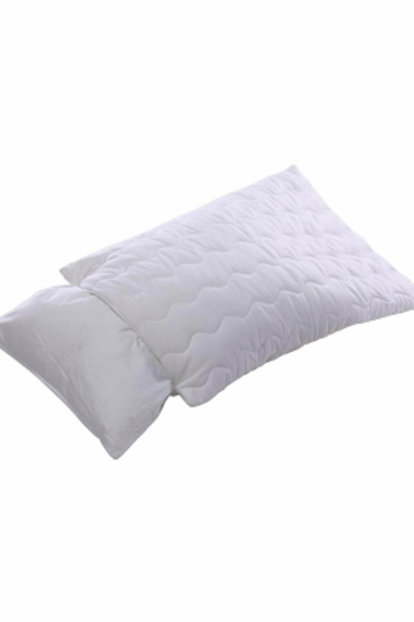 Quilted Pillow Alezi 50x70 44773