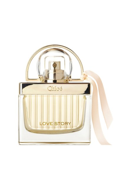 Love Story Edp 30 ml Perfume & Women's Fragrance 3607342635791