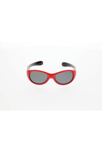 Osse Children S Sunglasses 29 250 Id