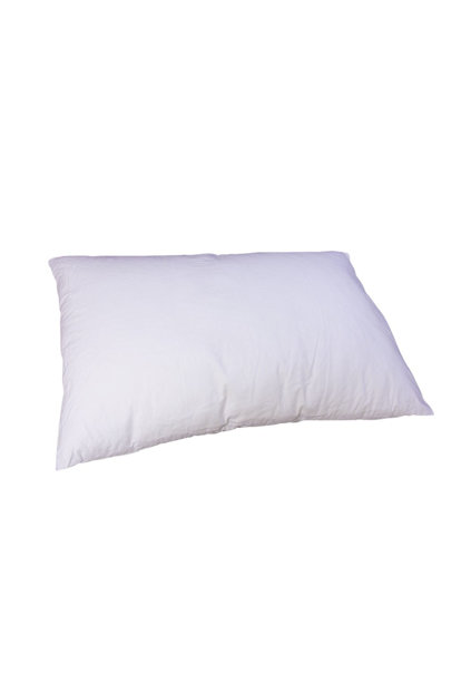 Belenay Siliconeized Cushion 11320
