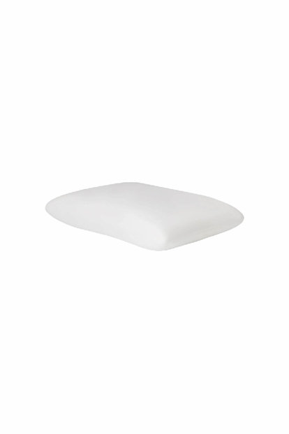 Visco Foam Visco Comfy Cushion 1542375 1542375