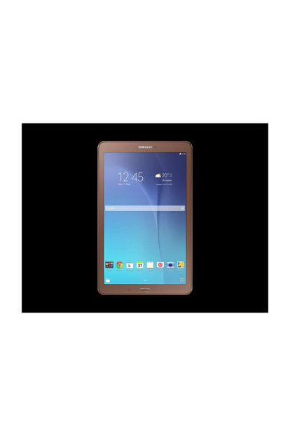 Galaxy Tab E Wifi (Brown) Sm-T560 SM-T560