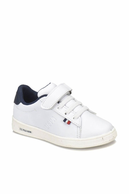 Children's Shoes 000000000100329109 000000000100329109