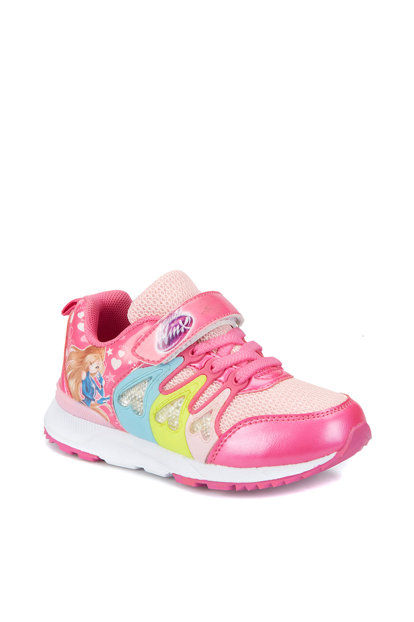 Fuchsia Girls' Shoes 000000000100306019 000000000100306019