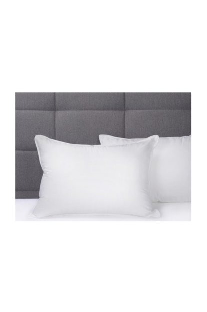 1000Gr Lux Pillow AT3006 AT3006