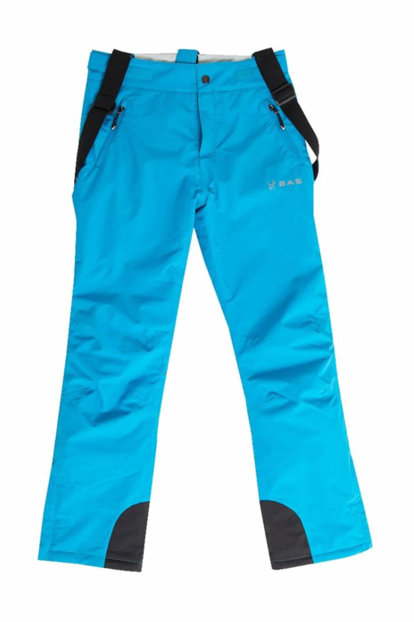 2As Olympos Kids Ski Pants Blue Blue 2Asw17K09003902210