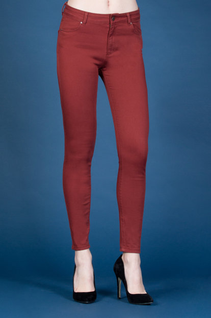 Women's Pants CL1022208