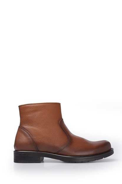 Taba Men's Boots 33155418B